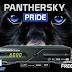PANTHERSKY PRIDE HD: ATUALIZAÇÃO V4.00 - 25/10/2016