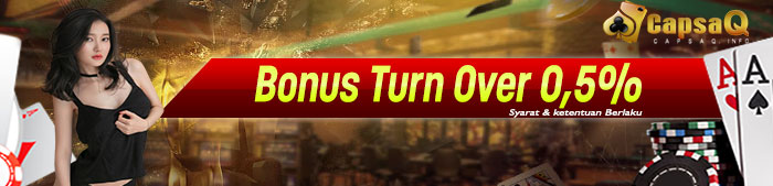 Situs Judi Capsa Susun Online dan Agen Poker DominoQQ Terpercaya