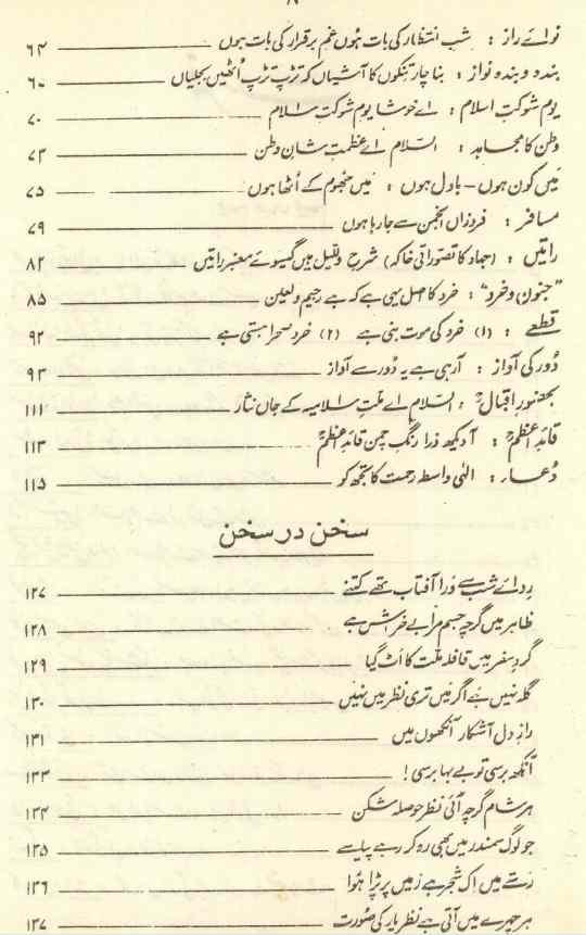 Sufi Poetry Book