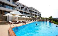 Castiga un weekend la Ofir Apartment Hotel in Bulgaria sau vouchere de cumparaturi
