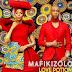 MPNAIJA VIDEO: Mafikizolo – Love Potion