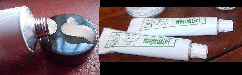 Sanatoriu in Bashkiria pentru tratamentul articula?iilor Krasnousolsk
