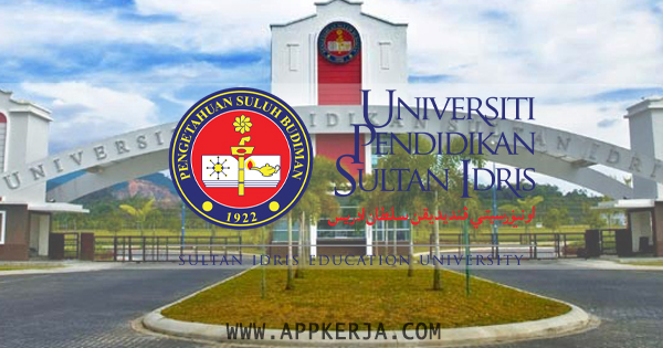 Universiti Pendidikan Sultan Idris (UPSI)