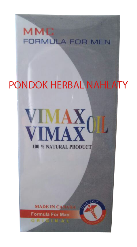 vimax oil toko herbal padang pondok herbal nahlaty padang