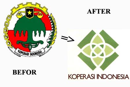 Undang Undang Koperasi Terbaru Undang Undang Desa Wikipedia Bahasa Indonesia Undang Undang Koperasi Terbaru No17 Tahun 2012 Menggantikan Uu No25