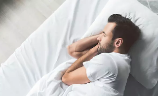 Sleep Duration Affects the Risk of Dementia and Early Death
