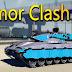 Armor Clash II v2