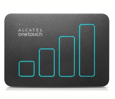 Alcatel One Touch Link Y900