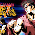 Double Dragon IV PC Game (Region Free) Free Download