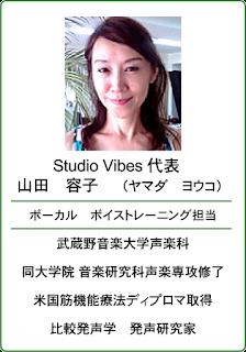 https://www.studio-vibes.jp/p/yamadayoko.html