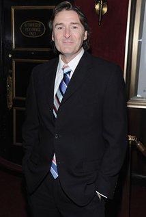 P.J. Hogan. Director of Peter Pan (2003)