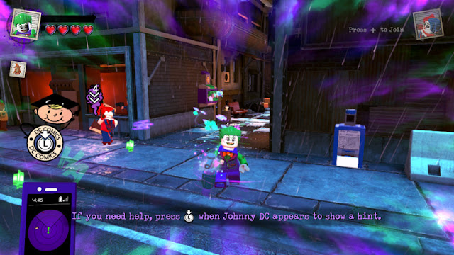LEGO DC Super Villains PC Game Full Version_3