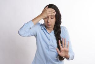 Tips Cegah Sakit kepala Akibat Menahan Kantuk saat Puasa