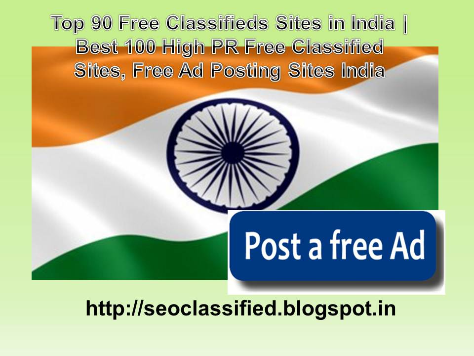 Top Free Classified Sites In Usa