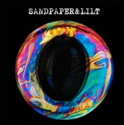 TheIndies.Com presents Sandpaper & Lilt