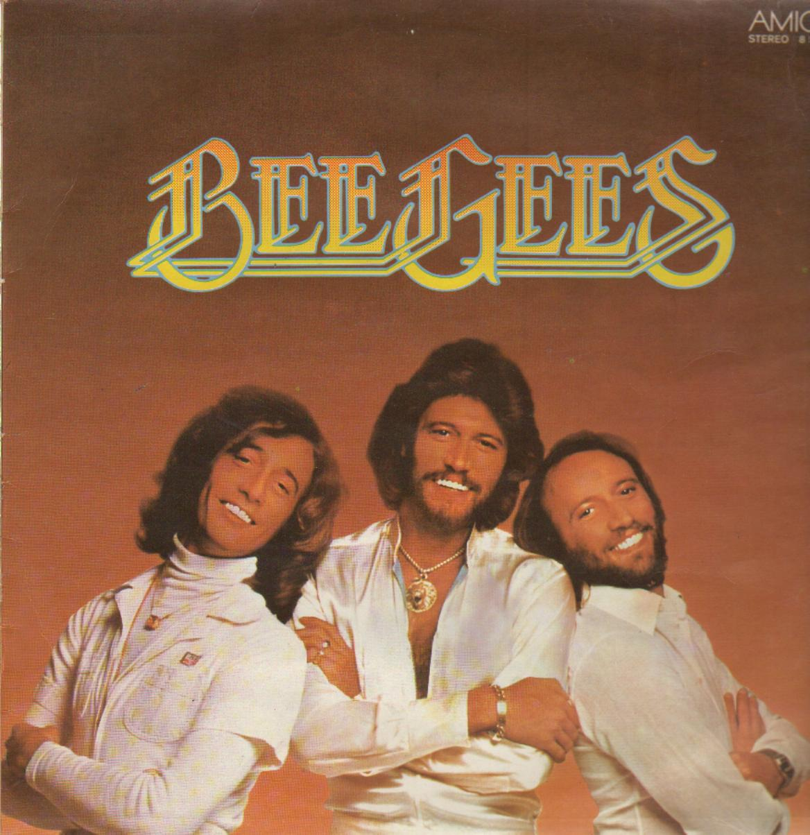 How Deep Are Bathroom Cabinets: Jimihndrxguitar: How Deep Is Your Love(BeeGees) Guitar Chords