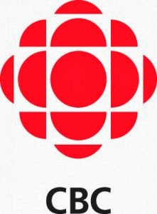 CBC TWO