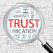 Do You Listen Well Enough To Build Trust?