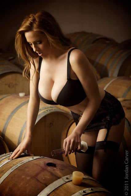 Jordan-Carver-JOCA-Wine-Tasting-Photoshoot-Image-20