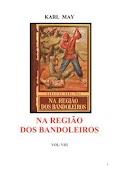 Karl May - NA REGIAO DOS BANDOLEIROS.doc