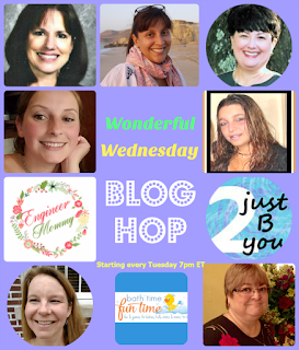 link party, mom bloggers, food bloggers, blog hop