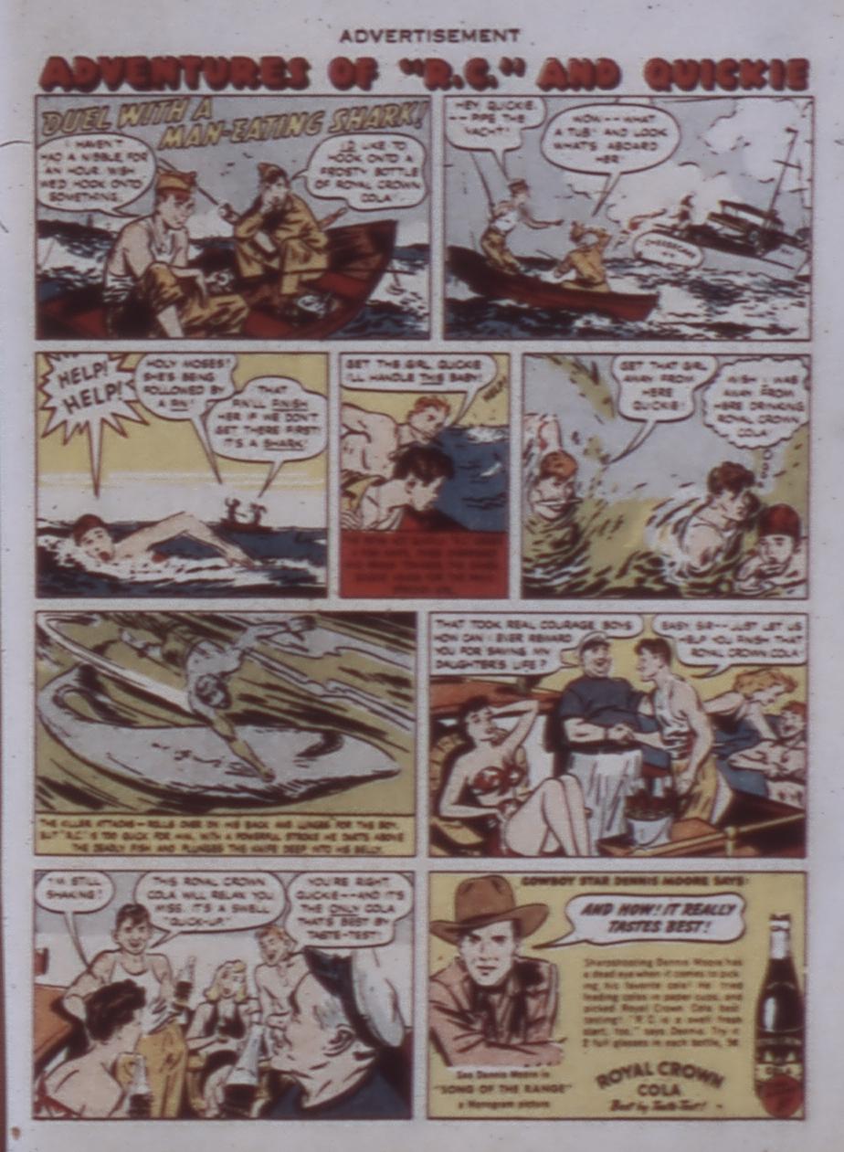 Action Comics (1938) 85 Page 14