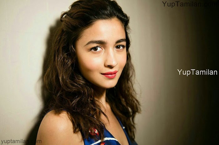 Alia Bhatt Photos and Images-Hottest Pictures of 2 States Actress