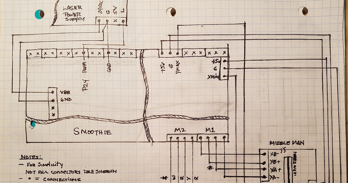 k40 wiring diagram free picture schematic