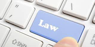 Paralegals  Technology