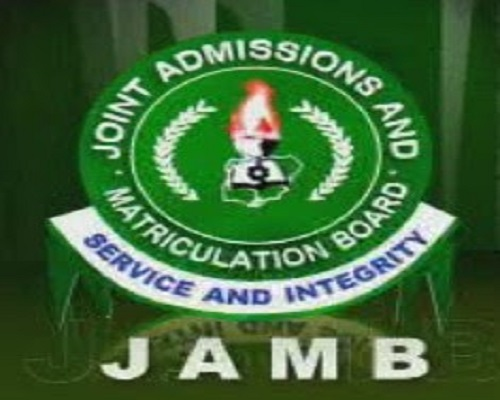 Complete your registration within 24hrs - JAMB warns candidates