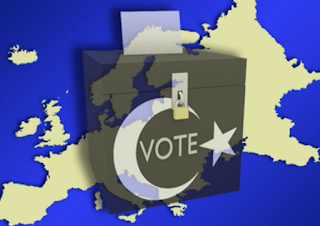 Europe's Rising Islam-Based Political Parties