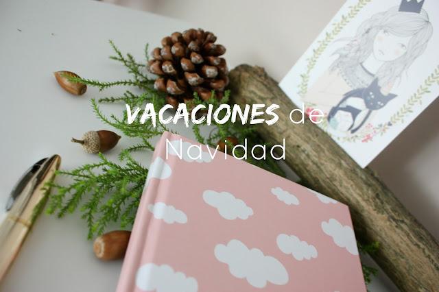 http://mediasytintas.blogspot.com/2015/12/vacaciones-de-navidad.html