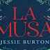 Reseña: La Musa