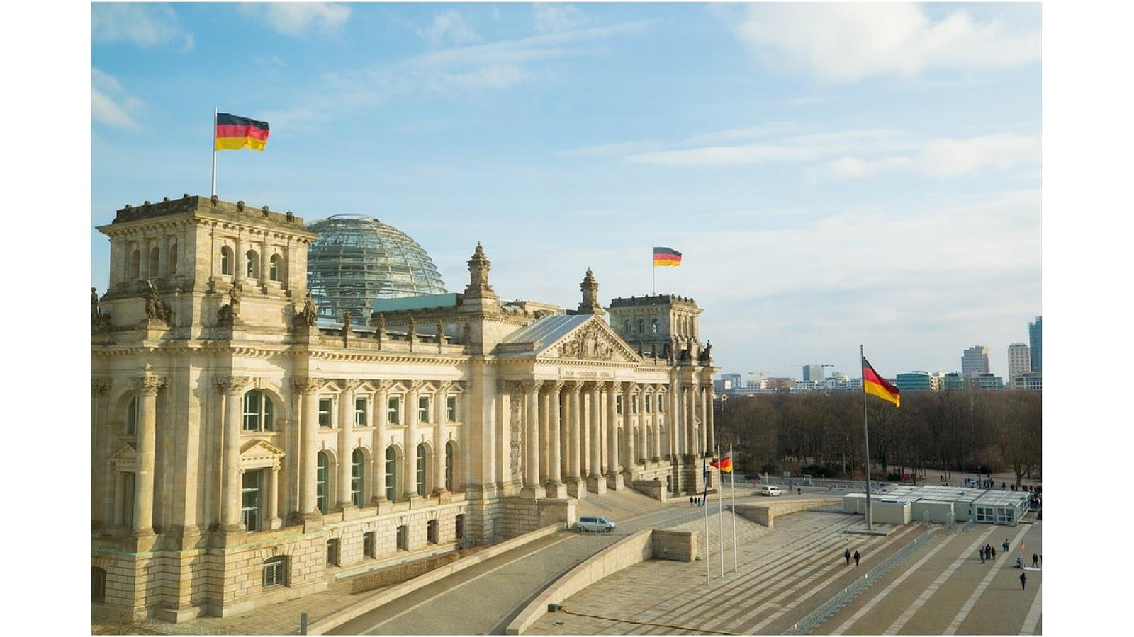 Berlin Graduate School of Ancient Studies PhD Scholarship