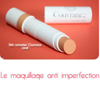 maquillage couvrance d'avene