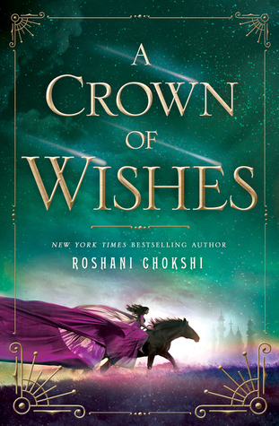 https://www.goodreads.com/book/show/29939047-a-crown-of-wishes