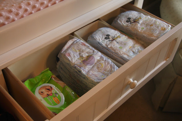 Table For 6 Year Old: 10 Year Old In Diaper Http://greenmommydiapers.com/2011/10