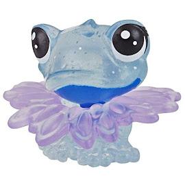 LPS Series 4 Petal Party Best Buds Frog (#4-46) Pet