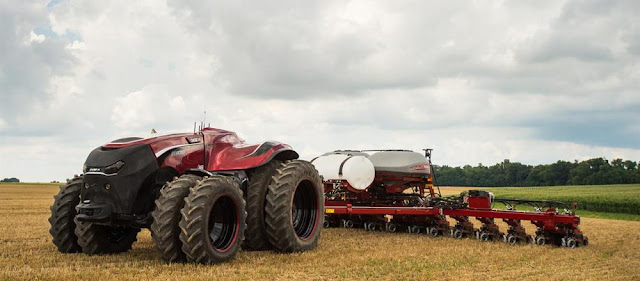 case-ih-concept-tractor