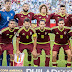 Tour Vinotinto al Venezuela vs Argentina en Mérida desde Valencia