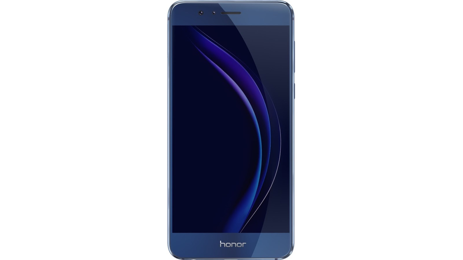 Honor 8 Blue Inbyte Extra Bonus