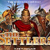 The Settler HD apk + data