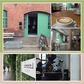 Cafe Touren Berlin Cafe Tour Ups And Downs Ausgesuchter