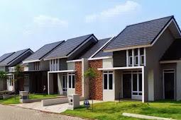 PT Vtri Tawarkan Rumah Murah Seharga Rp 90 Juta di Cianjur