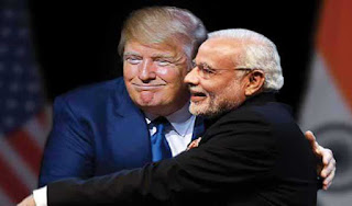 modi-will-visit-usa-on-t-trump-s-coll