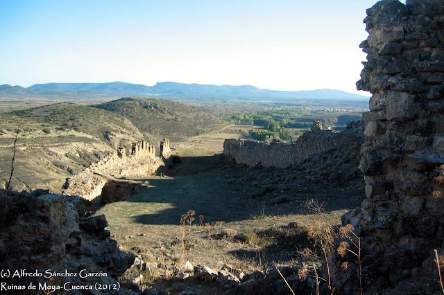 albacara-castillo-moya-cuenca