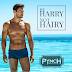 PYNCH - Laser Hair Removal for Men