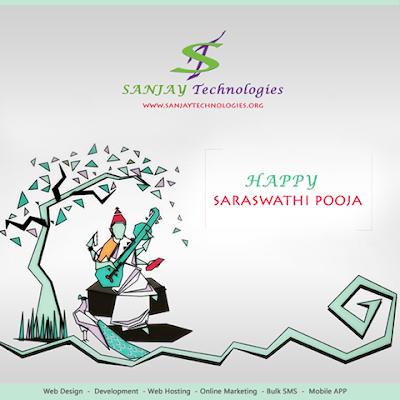 Sanjaytechnologies