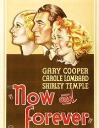 Now and Forever | Bmovies