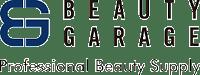 beauty_garage
